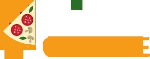 logo_PizzaOnline_medium
