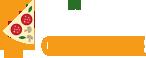 logo_PizzaOnline_small